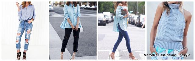 www.shein.com/Blue-Sleeveless-High-Neck-Sweater-p-244808-cat-1734.html?utm_source=marcelka-fashion.blogspot.com&utm_medium=blogger&url_from=marcelka-fashion