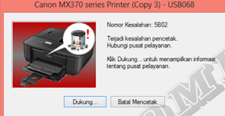 http://www.printerdriverupdates.com/2017/05/download-resetter-canon-mx377.html