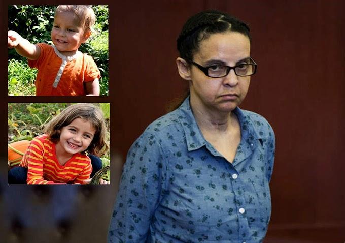 Comienza selección de jurados para juicio a niñera dominicana acusada de asesinar dos niños