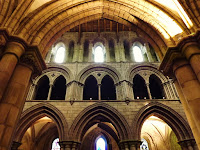 Hexham Abbey,Northumberland,Religious Buildings, Northumbrian Towns Villages,Union Jack. Union Flag. British Flag, Northumberland photos, Northumbrian Images Blogspo