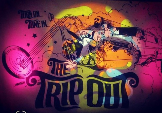 http://thetripout.co.uk/
