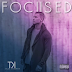 "Audio:  Tyler Kristian ""Focused"""