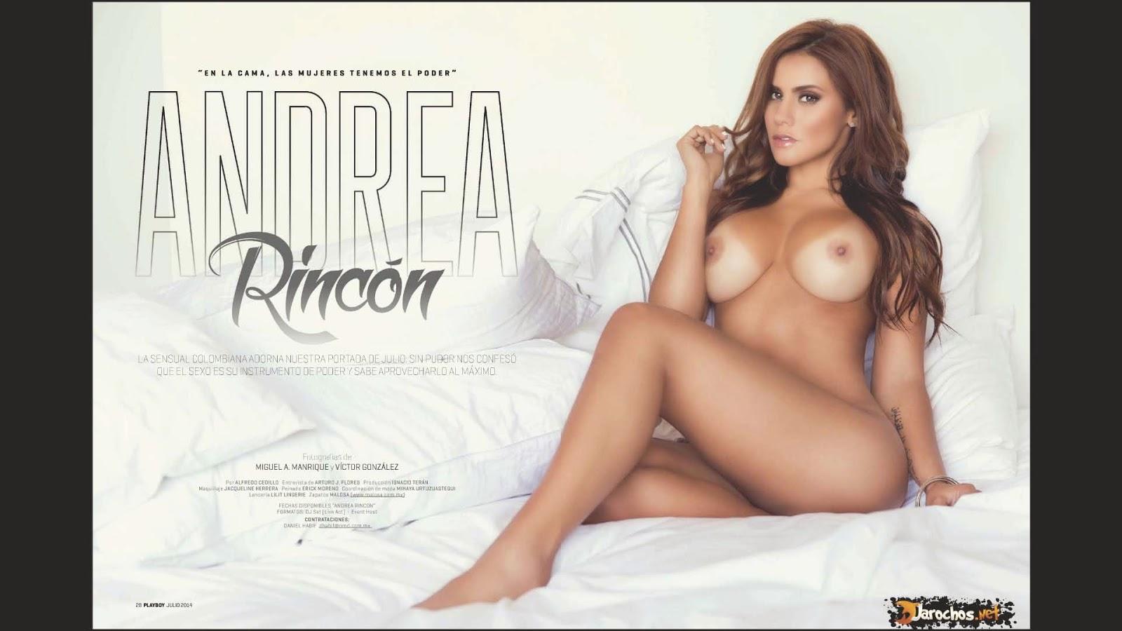 Andrea Rincon Xxx hd xxx andrea rincon - butter ass