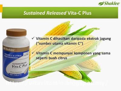 Keperluan Vitamin Untuk Ibu Hamil Agar Kekal Sihat Dan Cergas Setiap Hari