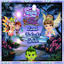 Farmville Isle of Dreams Farm Land Unlock Requirements