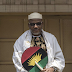 We want Biafra because Nigeria is not functioning and can never function- IPOB leader, Nnamdi Kanu speaks