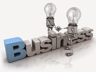 pengusaha, karyawan, pegawai, bisnis