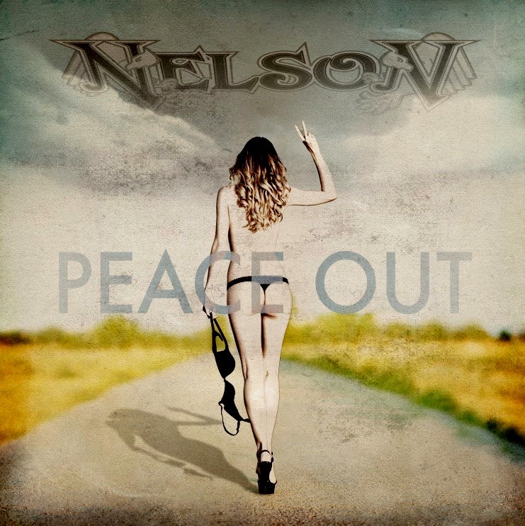 http://rock-and-metal-4-you.blogspot.de/2015/05/cd-review-nelson-peace-out.html