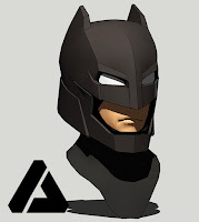 http://transformenelpapel.blogspot.mx/p/batman-armor-bvs-dawn-of-justice.html