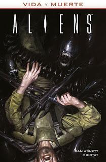 https://nuevavalquirias.com/aliens.html