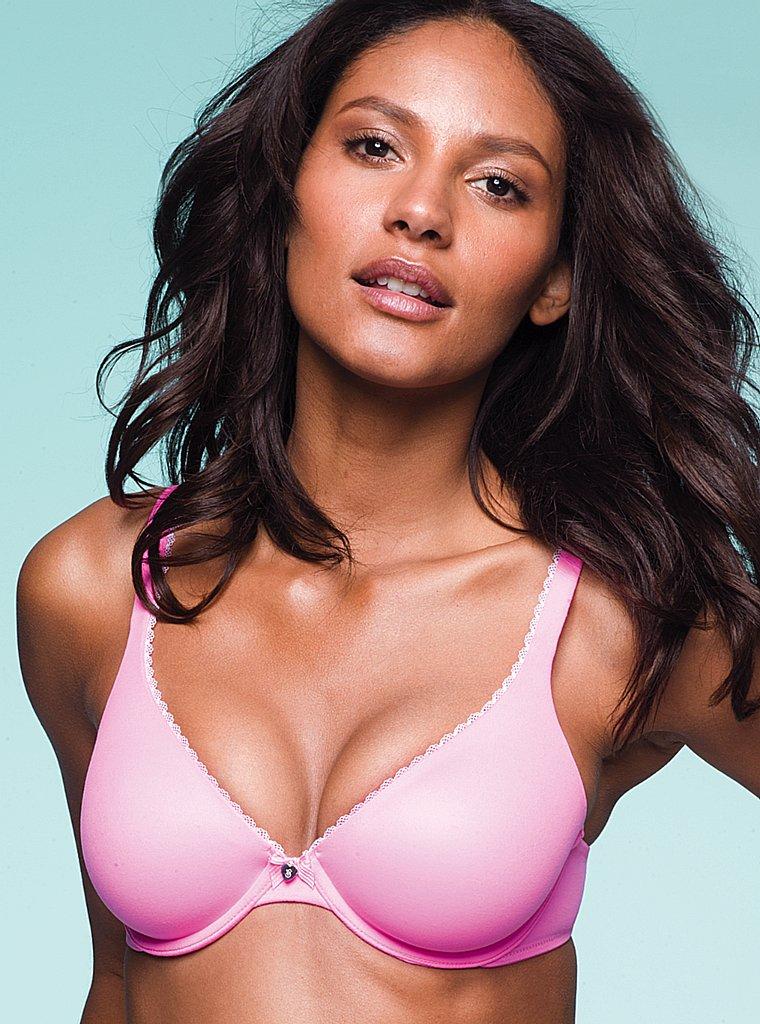 Emanuela de Paula BRA 3 2008, 2010-2011 nudes (79 foto) Video, 2015, underwear