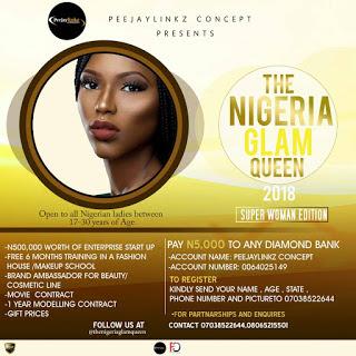 the-nigeria-glam-award-1