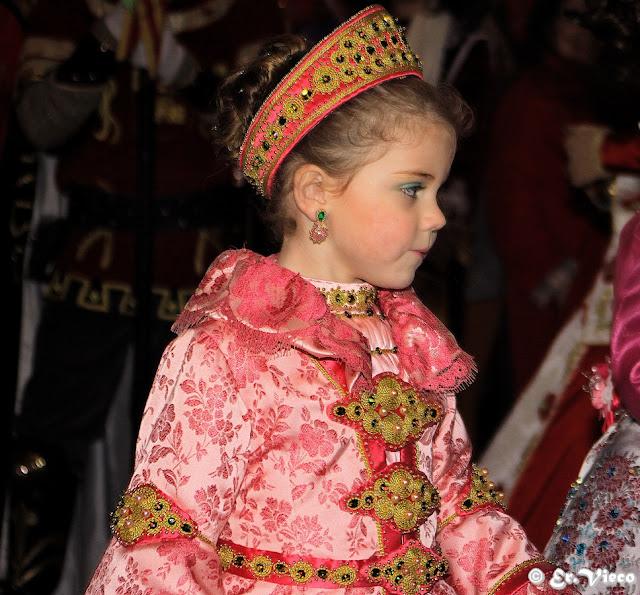 er-vieco.blogspot.com.es/