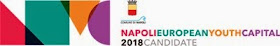 Napoli European Youth Capital 2018