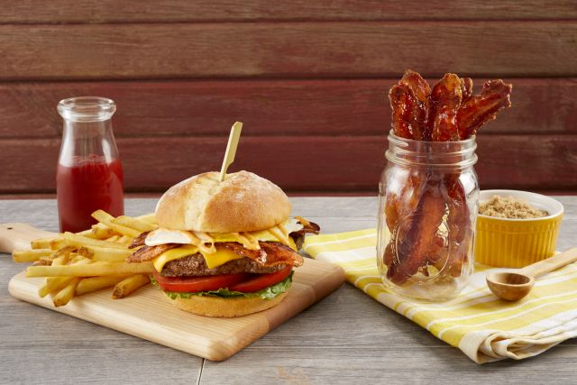 Bob Evans Introduces New All-Day Brunch Menu | Brand Eating