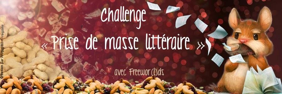 http://www.lalecturienne.com/2015/02/challenge-prise-de-masse-litteraire-2015.html