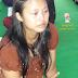 ပါး အခ်က္ (၇၀) အရုိက္ခံရတဲ့ အိမ္ေဖၚမေလးႏွင့္ facebook ေပၚမွ ရုိက္ခတ္သံ