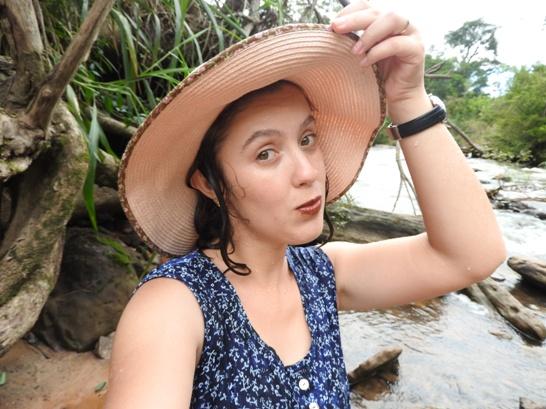 Cândido de Abreu - Vlog, Pesca - Rio e Diversão