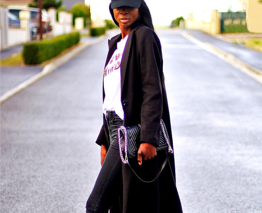 rebecca-minkoff-love-crossbody-bag-style-blogger