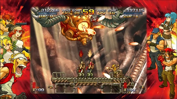metal-slug-xx-pc-screenshot-www.ovagames.com-1