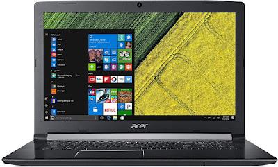 Acer Aspire 5 A517-51-5577