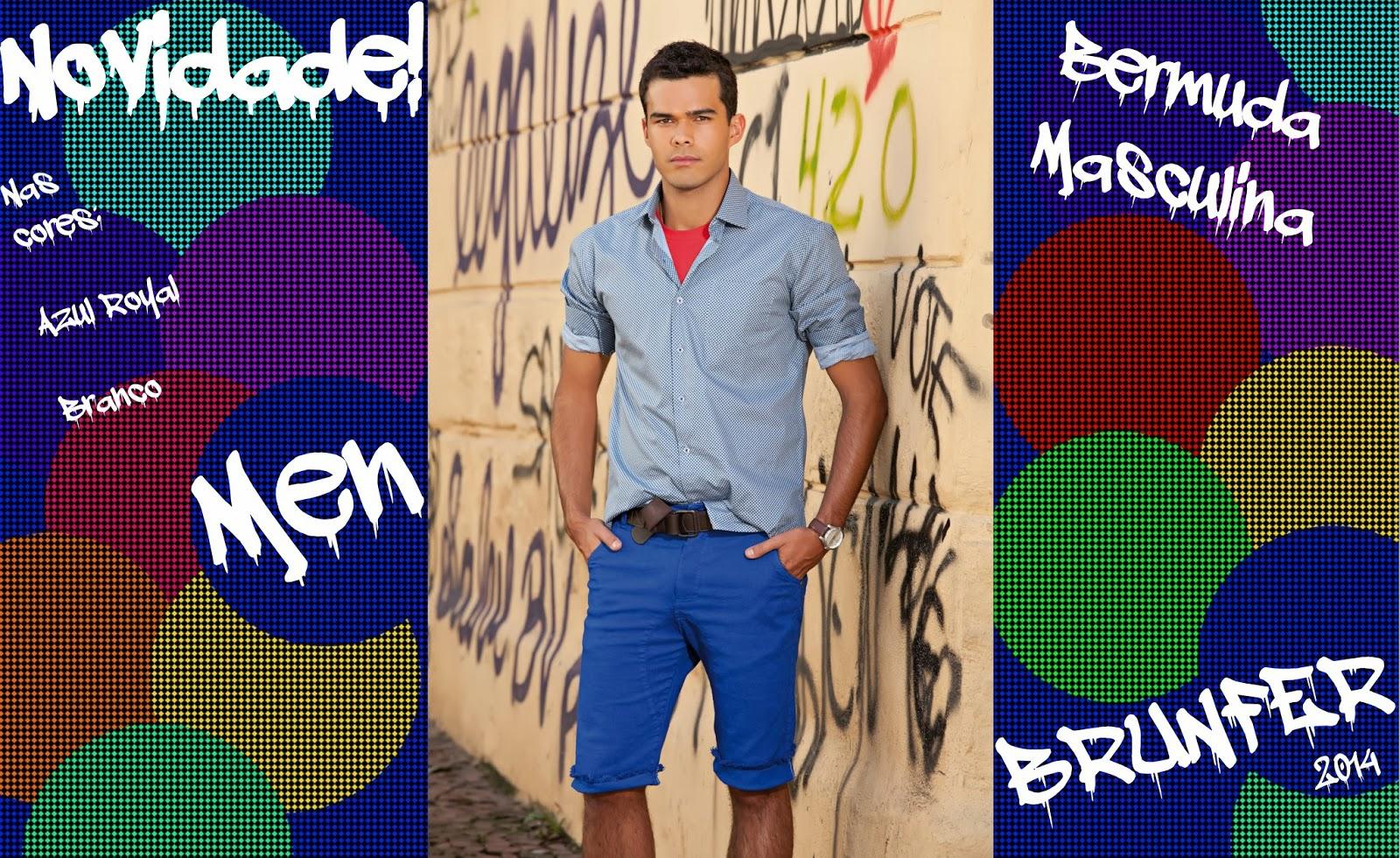 9ee3948f4a08fb Brunfer Jeans: Outubro 2013