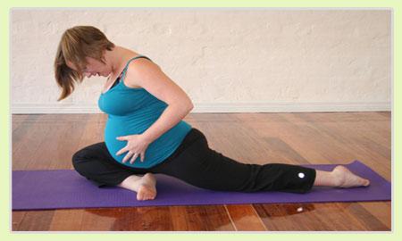 centro de formacion y orientacion creciendo juntos yoga