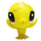 Littlest Pet Shop Blind Bags Bird (#3553) Pet