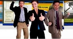 Jasa Review Murah buat promosi produk atau layanan bisnis anda