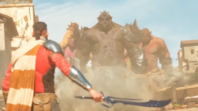 Top 10 Upcoming game 2018 In Hindi