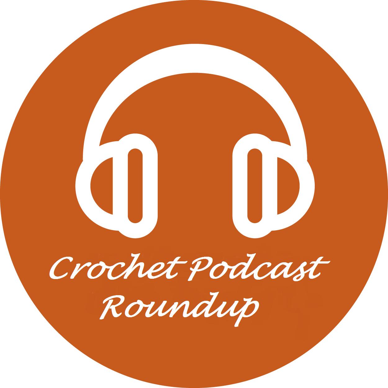Crochet Cakes Podcast