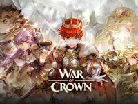 War of Crown MOD APK v1.0.69 Terbaru Gratis