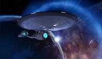 Star Trek: Bridge Crew Game Screenshot 12