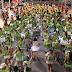 Pré-carnaval - A luta pelos direitos das pessoas com deficiência é tema do bloco Camaleões do Vila   no pré-carnaval  2018