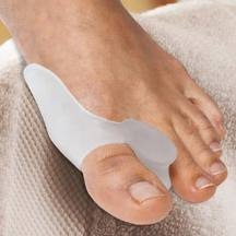 how to stop shoes rubbing your toes