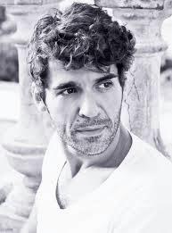 Oscar Foronda