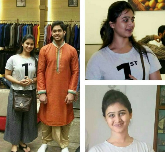 Mrunal dusanis is married now karamnook marathi movies try watching this video on youtube or enable javascript if it is disabled in your browser mrunal dusanis marriage photos altavistaventures Images