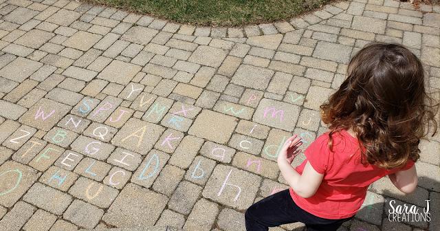 sidewalk-chalk-alphabet