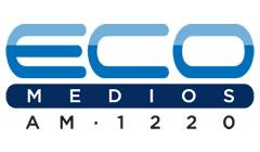 ECO Medios - AM 1220