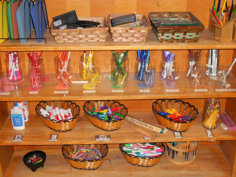 Play Based Classroom Reggio Emilia How To Bring The Most