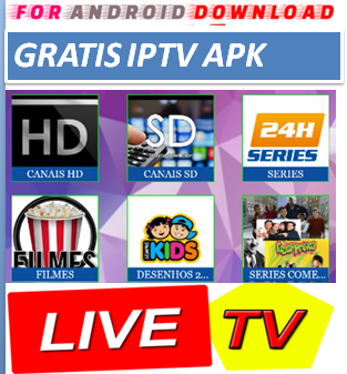 Download Android Free GratisLiveTV IPTV Apk -Watch Free Live Cable Tv Channel-Android Update LiveTV Apk  Android APK Premium Cable Tv,Sports Channel,Movies Channel On Android