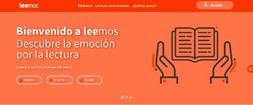 https://www.leemos.es/inicio