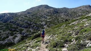 Techo de Jaén