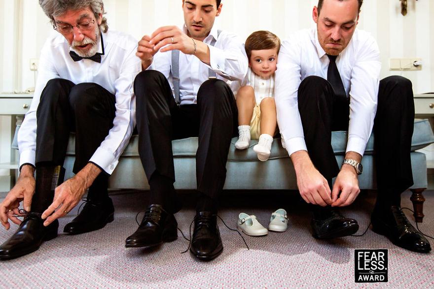 le-best-foto-di-nozze-14