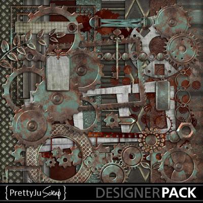 http://www.mymemories.com/store/display_product_page?id=PJJV-CP-1801-136438&r=PrettyJu_Scrap