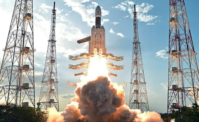 Make your Career as a Scientist in ISRO (Indian Institute of Space Science and Technology)