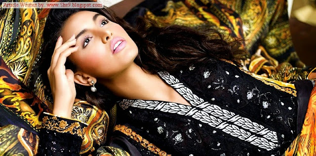 eid special collection by Asim jofa