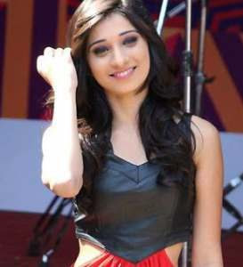 Vrushika Mehta Wiki, Height, Weight, Age, Husband, Family and Biography