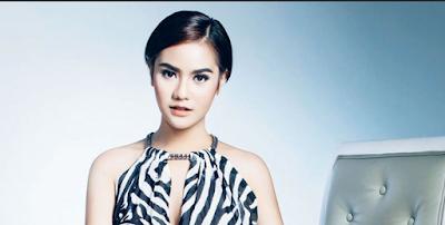 Lagu mytha lestari Cuma Punya Hati Mp3 Full Album Terbaru