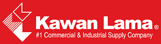 Kawan Lama Corporate (Ace Informa Toys)
